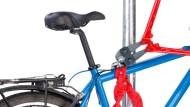 Gute Fahrradschlösser für wenig Geld