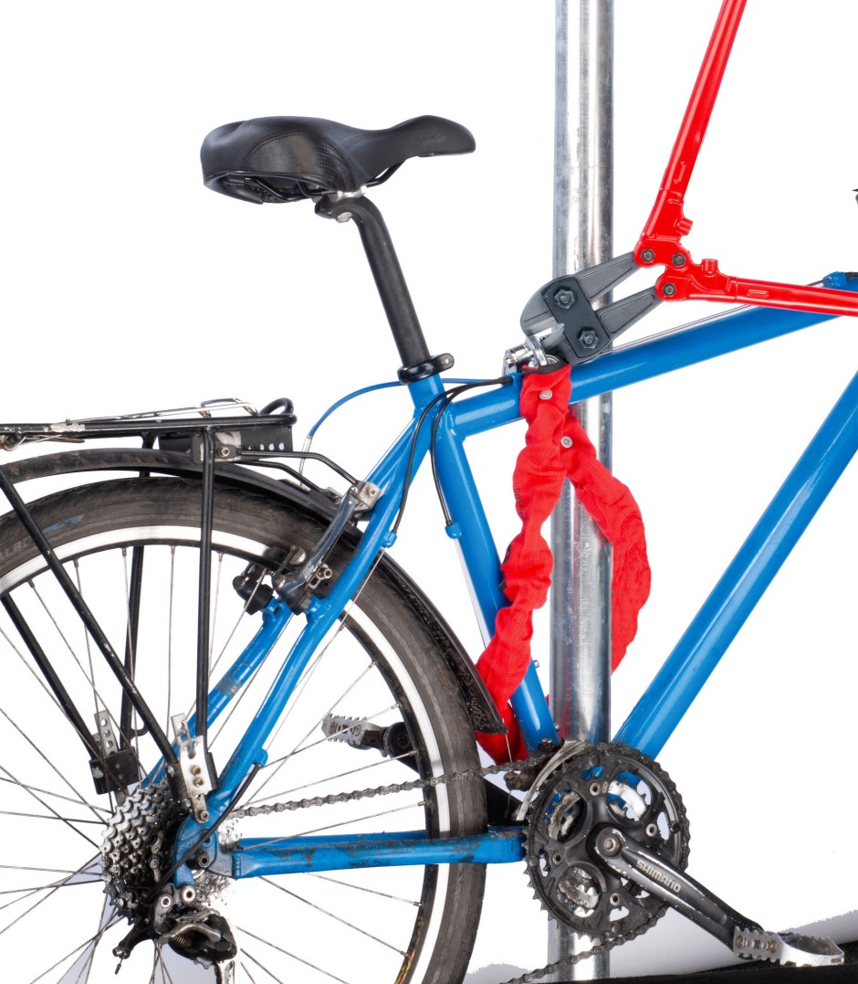 stiftung warentest gute fahrradschl sser f r wenig geld umwelt technik faz. Black Bedroom Furniture Sets. Home Design Ideas