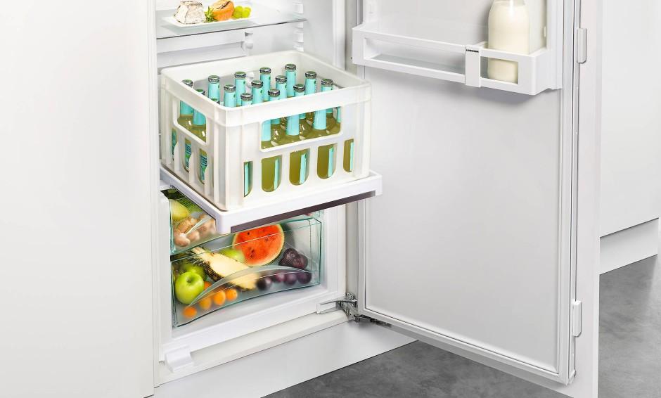 Kühlschrank Schubladen : Bilderstrecke zu technik des kühlschranks und aktuelle