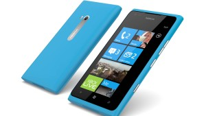Kann dieses Smartphone Nokia retten?