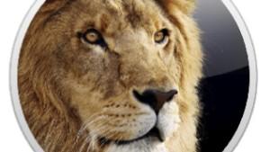 Der Löwe brüllt nur leise