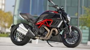 Köln oder Mailand - Hauptsache Motorrad