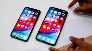 Apples Abschied vom Handy
