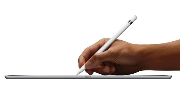 Ein iPad für alle Fälle