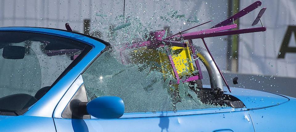 566d13f0bfb551 Unterschätzte Gefahren durch E-Bike und Drohne