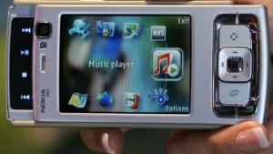 Multimedia-PC für die Hosentasche