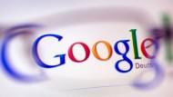 Google warnt vor globalen Spähattacken des FBI