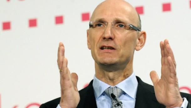 Telekom setzt auf Kooperationen