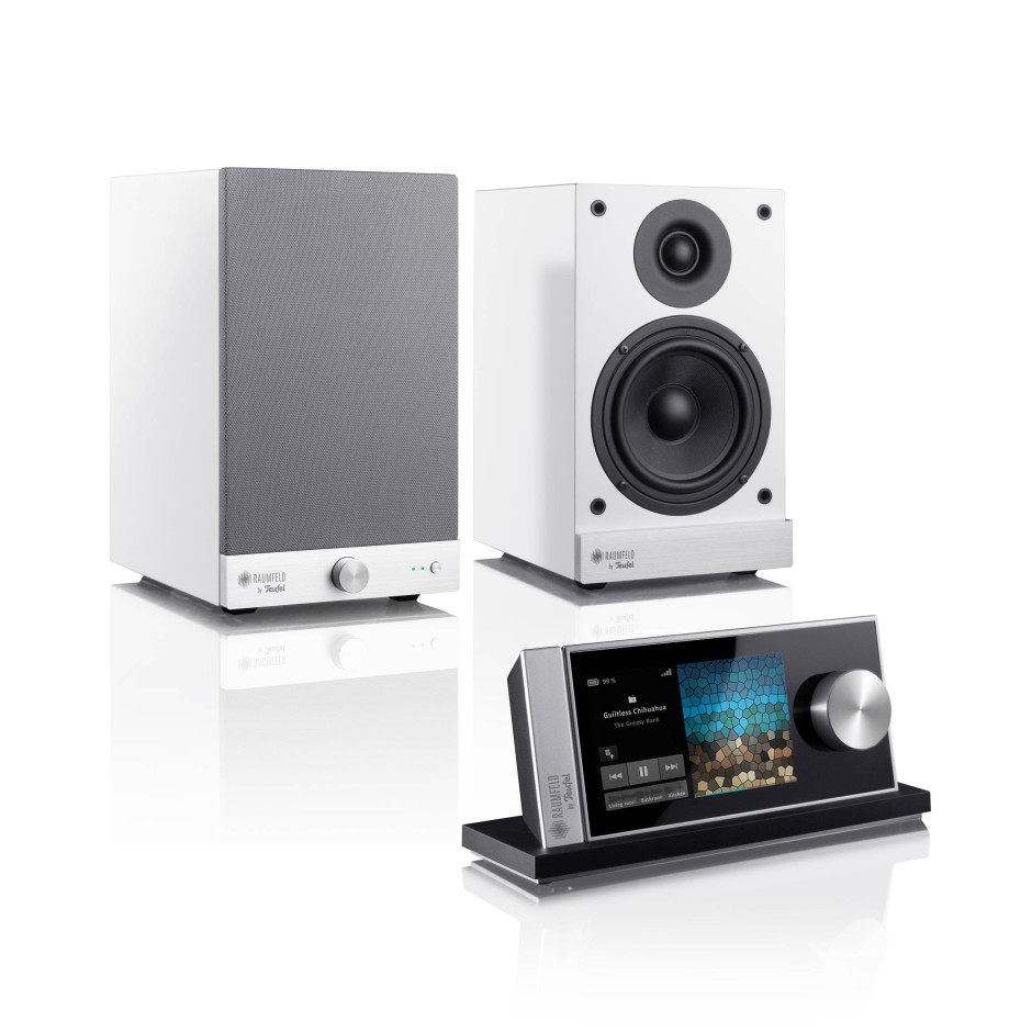 aktive oder passive boxen digitalisierte musik hat guten sound verdient technik motor faz. Black Bedroom Furniture Sets. Home Design Ideas