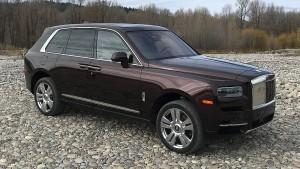 Endlich wird Rolls-Royce praktisch
