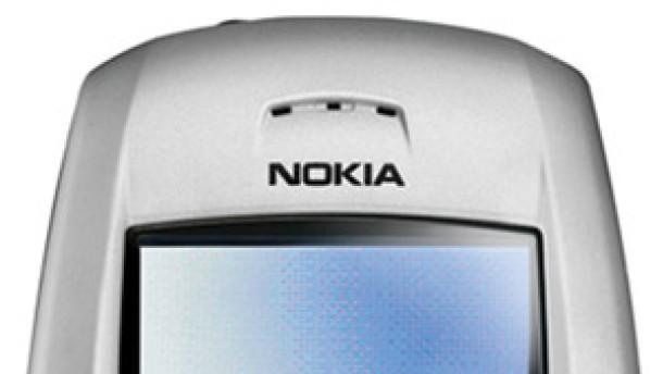 Die neuen Handys sind vielseitige Kleinstcomputer