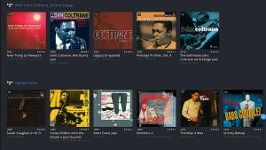 Tuning für die digitalen Musikschätze