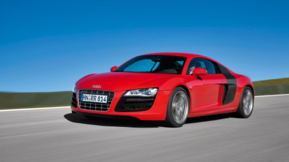Audi a5 sportback 30 tdi quattro kosten