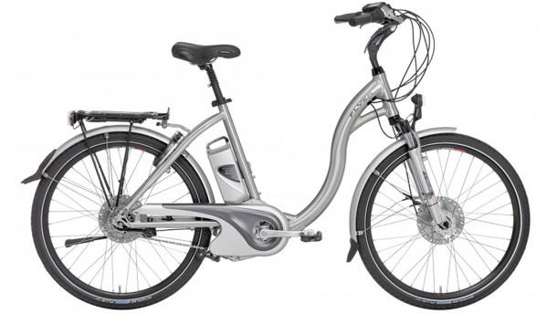 Der Streit über den E-Bike-Test geht weiter