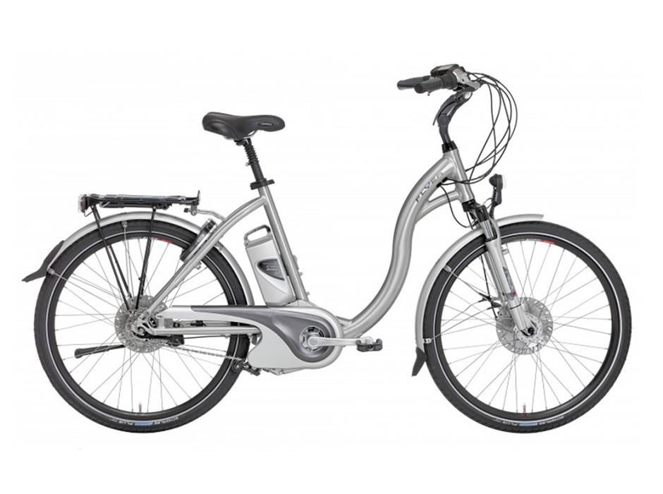 stiftung warentest der streit ber den e bike test geht. Black Bedroom Furniture Sets. Home Design Ideas