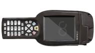 RFID plus Messgerät