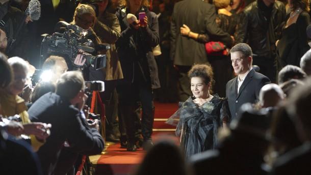 """Spielfilm """"Lore"""" erhält Hessischen Filmpreis"""