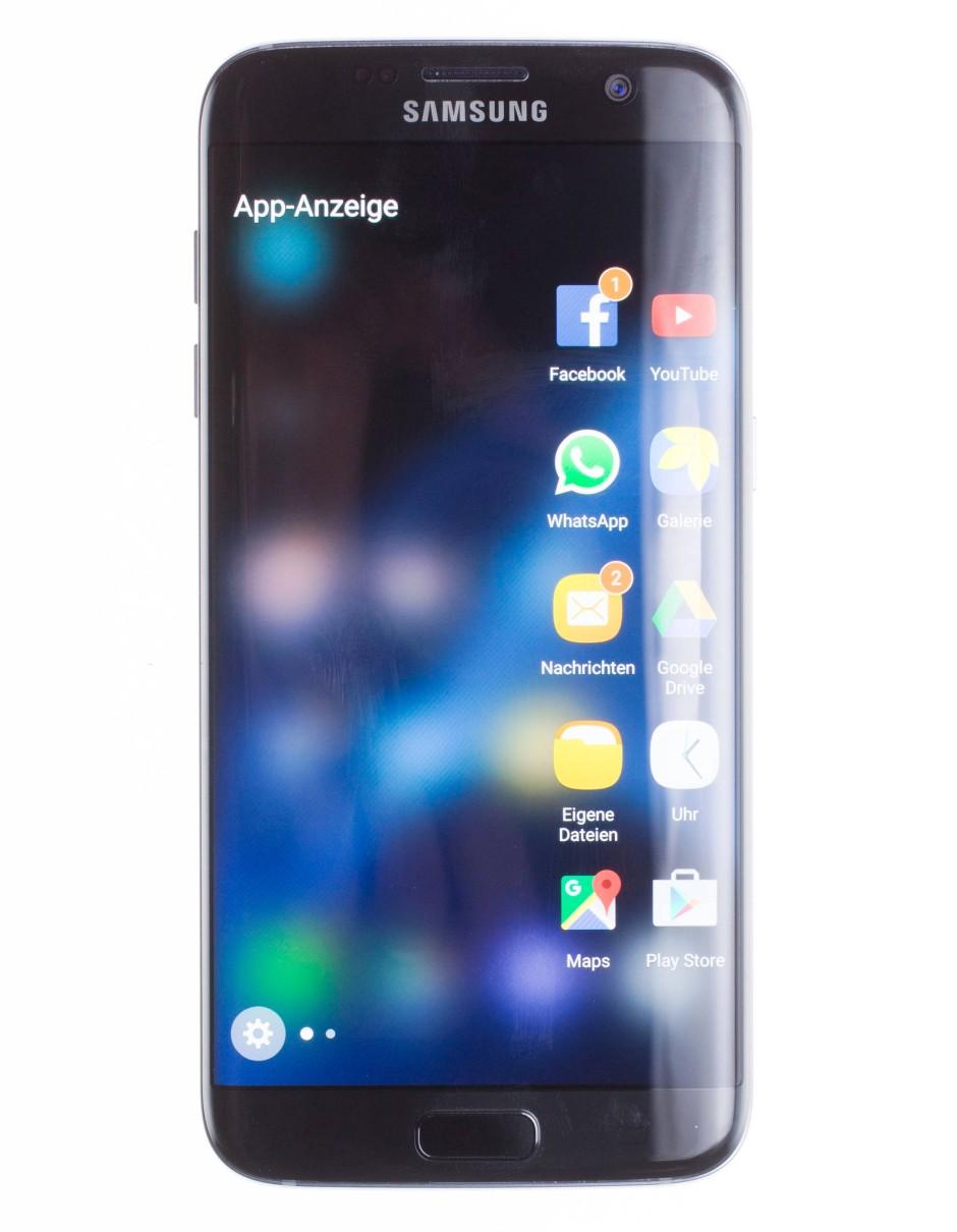 Was Ist Besser Samsung Oder Iphone