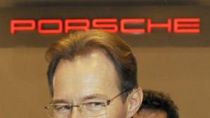 Mehr Porsche war noch nie, und die 911 zählt