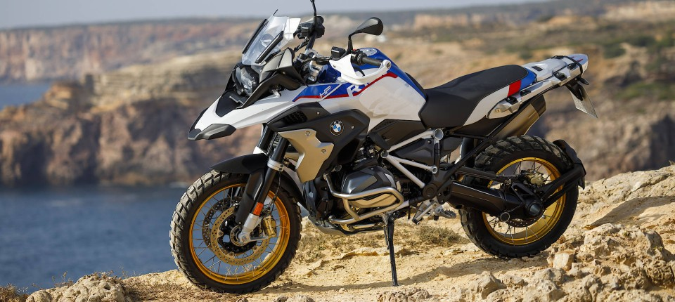 der bmw r 1250 gs mit neuem motor im test. Black Bedroom Furniture Sets. Home Design Ideas