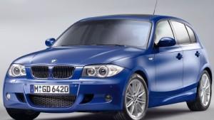 Deutsche Autos haben die wenigsten Mängel