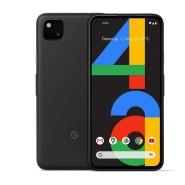 Googles Pixel 4a