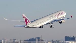 Der A350 kommt – und der A380 bleibt