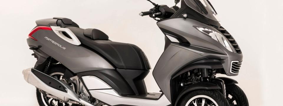 piaggio dreirad roller id es d 39 image de moto. Black Bedroom Furniture Sets. Home Design Ideas