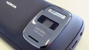 Das Bild-Telefon