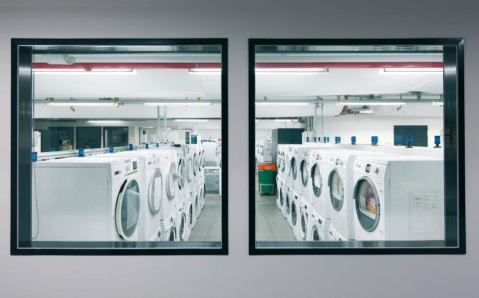 bilderstrecke zu technik der waschmaschine aktuelle. Black Bedroom Furniture Sets. Home Design Ideas