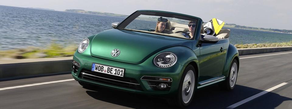 fahrbericht vw beetle cabriolet dune 2 0 tsi. Black Bedroom Furniture Sets. Home Design Ideas