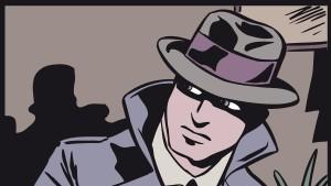 Ein neues Spionagerisiko