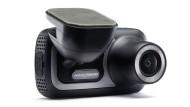Die 422 GW genannte Dashcam von Nextbase kostet 200 Euro.