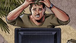 So läuft der Rechner stabil im Homeoffice