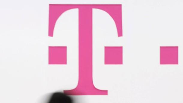 Wechsel Dsl Anschluss Zurück Zur Telekom Gar Nicht So Einfach