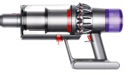 Dysons Akku-Staubsauger V11 mit futuristischem Design