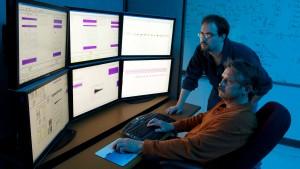 Bislang größte Serie von Hacker-Angriffen entdeckt