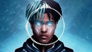 Der jüngste Musik-Hype auf Youtube