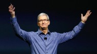 Neue Spekulationen über das iPhone 7