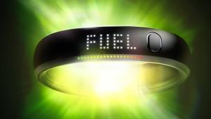 Nike gibt Fuelband auf
