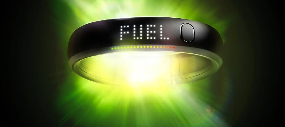 buy online 6e52f 8cc8f Nike gibt Fuelband auf