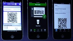 Apples versteckter Bezahlsystem-Plan