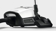 Der Staubsauger Blizzard CX 1 von Miele