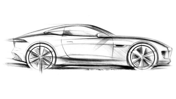 Zukunft des Autos: Design in Zeiten abnehmender Schönheit - Motor - FAZ
