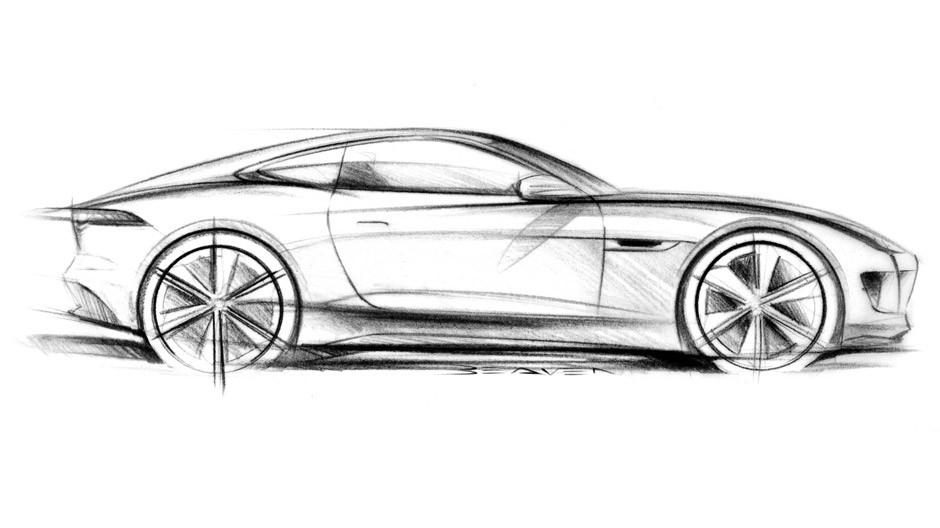 Bilderstrecke zu: Zukunft des Autos: Design in Zeiten abnehmender ...