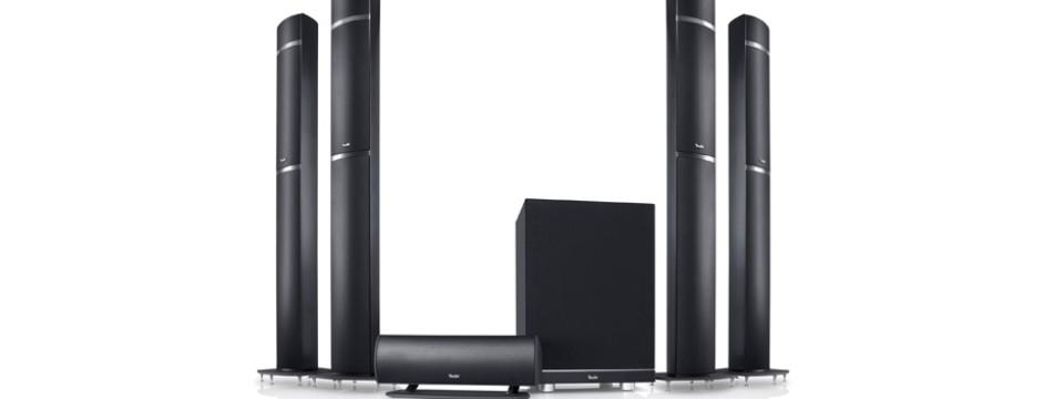 dolby atmos variante der anlage teufel lt 5 im test. Black Bedroom Furniture Sets. Home Design Ideas
