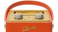 Revival Mini von Roberts Radio