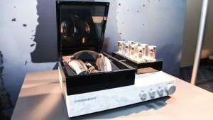 Lautsprecher sind zehnmal so teuer wie Kopfhörer