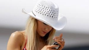Billiger telefonieren im Ausland
