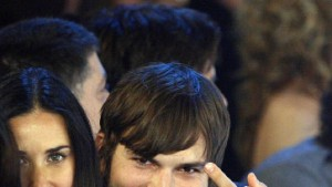 One-Million-Follower-Baby Kutcher
